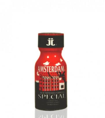 https://www.nilion.com/media/tmp/catalog/product/a/m/amsterdam_special_15ml.jpg