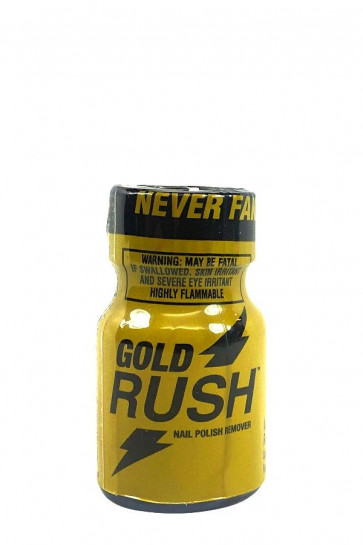https://www.nilion.com/media/tmp/catalog/product/g/o/goldrush-10ml.jpg