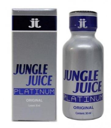JungleJuicePlatinum30ml_EUR