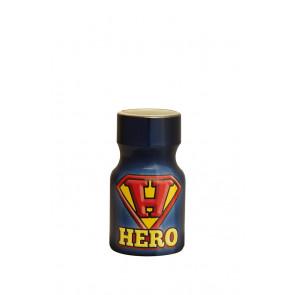 Hero 10ml