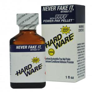 30ml_hardware_ipr_boxed_gruppe_thumb.jpg