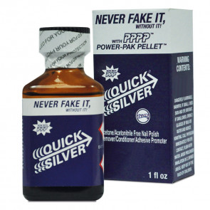 30ml_quicksilver_ipr_boxed_gruppe_thumb.jpg