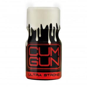 Cum Gun Ultra Strong 10 ml - Room Odourizer
