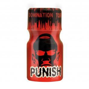 Punish 10 ml - Room Odourizer