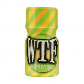 WTF Party 10 ml -  Room Odourizer