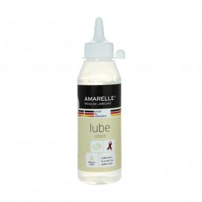 https://www.nilion.com/media/tmp/catalog/product/a/m/amarelle_lubricant_warming_250ml.jpg