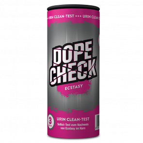 dc-69248_dope-check_urin_clean-test_ecstasy_01.png