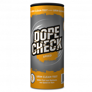 dc-69258_dope-check_urin_clean-test_speed_01.png