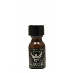 https://www.nilion.com/media/tmp/catalog/product/e/a/eagle_15ml.jpg