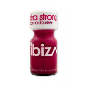 Ibiza Extra Strong - room odouriser 10 ml