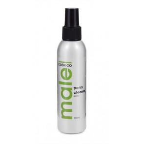 MALE Cobeco Penis Cleaner Spray, 150 ml (5,1 oz)