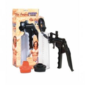 https://www.nilion.com/media/tmp/catalog/product/p/e/penis-pump-the-perfect-pump-penis.jpg
